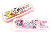 迪士尼 2件式餐具組(筷子/湯匙) 筷匙組 另有snoopy餐具組 便當盒 便當袋 米奇 米妮 史迪奇