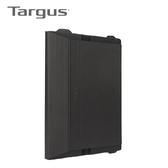 [富廉網]【Targus】Surface Pro 4 保護套 (THZ680)