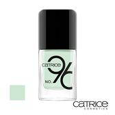 卡翠絲魅光灩色指甲油96 10.5ml