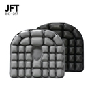 JFT第三代健康3D緩衝減壓痔瘡坐墊 (34粒氣囊)BC-287