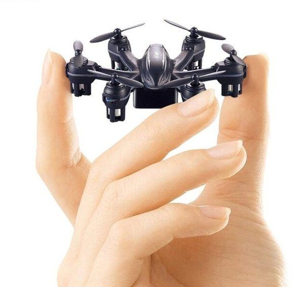 食尚玩家 遙控飛機耐摔迷你六軸飛行器直升機模型無人機電動玩具