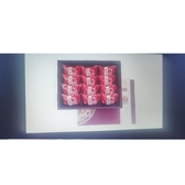 [玉山最低網] 朝和餅舖 - 鳳凰酥 x 1盒