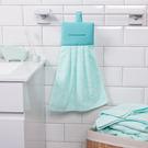 ‧ 100%純棉,吸水性佳‧ 柔軟度優,柔軟蓬鬆 ‧ 散發濃厚溫暖的手感