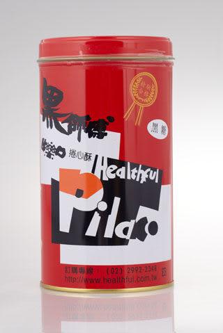 【黑師傅捲心酥】黑糖400g