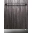 【得意家電】ASKO 瑞典賽寧 DFI433B 頂級洗碗機(全崁式)(需自備門板及把手) ※ 熱線07-7428010