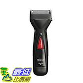 [東京直購] IZUMI 泉精器製作所 電動刮鬍刀 IZF-02 電池式_BC1491993