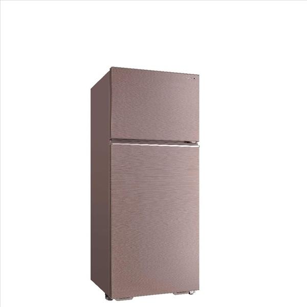 SANLUX台灣三洋【SR-C480B1B】 480公升雙門冰箱 優質家電