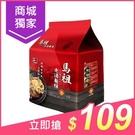 五木 馬祖老酒麵線(花雕雞)95gx4入...