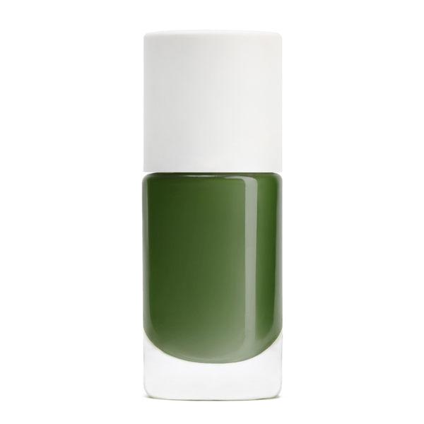 法國Nailmatic 指甲油 - OONA (5 Free無鄰苯二甲酸酯、無甲苯、無甲醛、無甲醛樹脂、無合成樟腦)