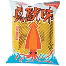 華元真魷味(紅燒)60g【愛買】