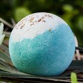 泡泡球-網紅浴球泡澡球氣泡彈浴缸沐浴起泡沫球成人泡泡用品浴花女入浴球 東京衣秀