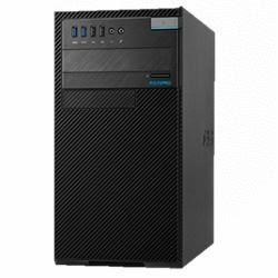 華碩商用電腦 D830MT系列(D830MT-I56500007R)