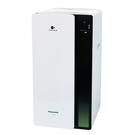 【Panasonic國際牌】雙重淨化空氣清淨機(適用10坪) F-P50HH