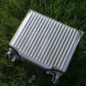 【新年鉅惠】小登機箱專用行李箱保護套18寸旅行箱箱套拉桿箱外罩透明加厚17寸