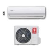 (含標準安裝)萬士益變頻分離式冷氣MAS-50MV5/RA-50MV5