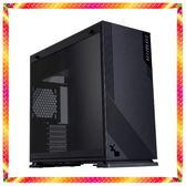 技嘉 Ryzen 7 2700X 八核心處理器 RTX 2060 超強顯示 無線上網 酷RGB