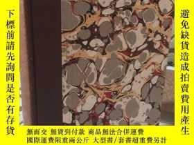 二手書博民逛書店Lives罕見of the English poets by S