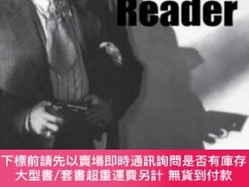 二手書博民逛書店The罕見Gangster Film Reader (softcover)Y255174 Various Li