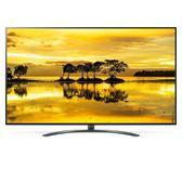 LG 75型1奈米 4K IPS 物聯網電視 75SM9000PWA 75SM9000 公司貨2年保固