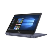 華碩 VivoBook (TP202NA-0101KN3350) 11吋翻轉筆電【Intel Celeron N3350 / 4GB / EMMC 64G / W10 Home S Mode】