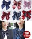 草魚妹-k1325領花男女都通用學生領結領花表演製服,售價69元