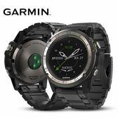 Garmin D2 Charlie鈦金航空手錶
