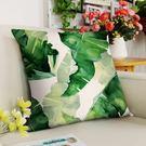 時尚簡約實用抱枕165 靠墊 沙發裝飾靠枕