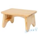 木板凳 小木凳 實木小板凳木質家用矮凳成人小凳子客廳小子 木頭小方凳