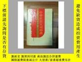 二手書博民逛書店【罕見*】中學生反義詞辭典 精裝本9787532405053Y2