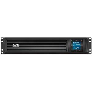 艾比希 APC SMC1500-2UTW 120V 在線互動式 UPS
