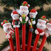 小禮品 創意小學生兒童幼兒園禮物公司學校裝飾用品 卡菲婭