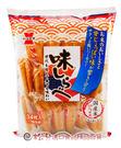 《松貝》岩塚美味米果119g【49010...