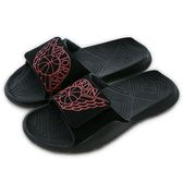 Nike 耐吉 JORDAN HYDRO 7  運動拖鞋 AA2517062 男 舒適 運動 休閒 新款 流行 經典