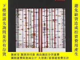 二手書博民逛書店Outside罕見ColorY256260 M. Chirimuuta The Mit Press 出版20
