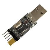 CH340G 刷機模組 USB轉串口 (3.3V/5V)