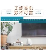 變壓器  umi變壓器220v轉110v110v轉220v電壓轉換器美國日本電器500w純銅  3C公社