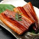 ㊣盅龐水產 ◇蒲燒鰻魚50p(含醬)◇200g±5%/包 零售$180元/片 優選食材 挑戰全國最低價