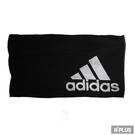 ADIDAS 毛巾 TOWEL S 配件 - DH2860