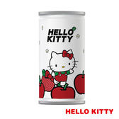 黑熊館 Kitty Power Can 罐頭型 9000mAh 行動電源 充電器