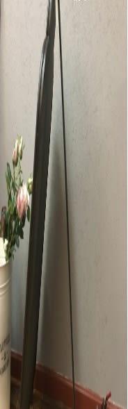 [協貿國際]   支架黑板咖啡廳落地大黑板擺件裝飾品  (1入)