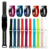 三星 Samsung Gear Fit2 Pro 手錶錶帶 運動款錶帶 矽膠 矽膠錶帶 智慧錶帶 腕帶 替換帶 錶帶