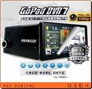 送32GB【福笙】PAPAGO GOLI...