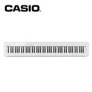 【敦煌樂器】CASIO PX-S1000...