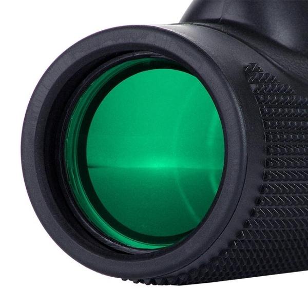 BORG手機單筒望遠鏡 高倍高清透鏡微光夜視非紅外兒童一萬米