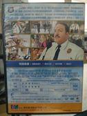 影音專賣店-Y59-226-正版DVD-電影【神鬼獵熊】-詹姆斯瑞馬 雪琳芬恩 朗卡森