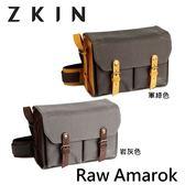 3C LiFe ZKIN Raw Amarok 單肩 相機包 側背包 斜背包 可容一機一鏡