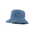 [OUTDOOR RESEARCH] (女) SOLARIS SUN BUCKET 漁夫帽 復古藍 (264389-1081)