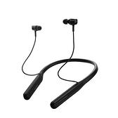 【曜德】ATH-ANC400BT 無線藍牙抗噪耳機麥克風組 / 送收納袋