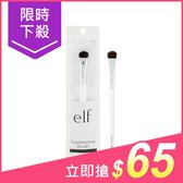 e.l.f 寬頭眼影刷(1815)1支入【小三美日】原價$69