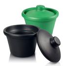 《台製》圓型冰桶 Ice Bucket